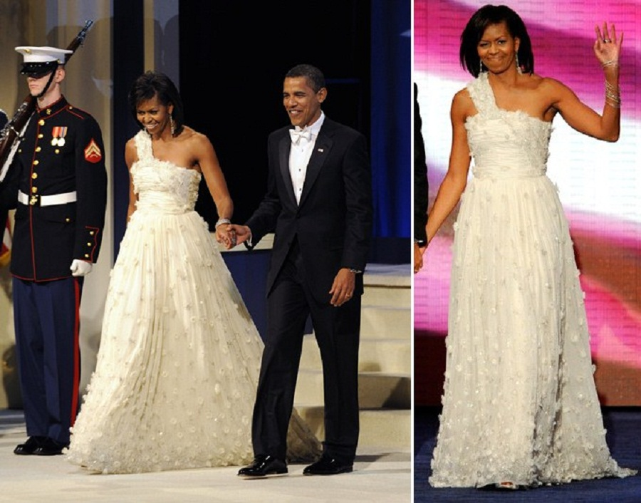 Wearing-Jason-Wu-inaugural-ball-2009-horz